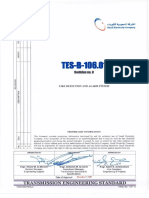 TES-B-106.01
