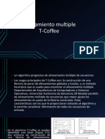 Alineamiento multiple T-Coffee.pptx