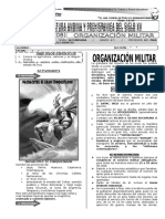 Modulo08- Inca Ejercito