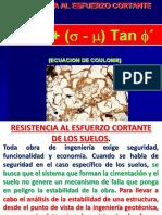 RESISTENCIA-AL-CORTE.pptx