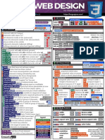 css3-cheatsheet-2017-emezeta.pdf