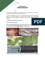 267802973-Geologia-Historica