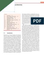 81-89.pdf
