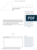 Como imprimir a partir de telefones e tablets Android.pdf
