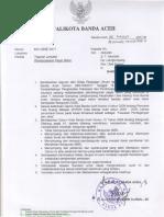 Dokumen_40