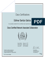 CCNA Collaboration Certificado ESG 2017 fEBRUARY.pdf