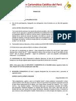 NOVENA AL ESPIRITU SANTO-inicio 26 mayo (1).pdf