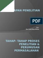 03. Perumusan_permasalahan_dan_tahapan_penelitian.pptx