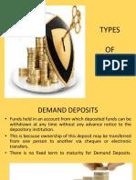 Type of Deposit.pptx