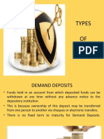 Traditional deposit accounts.pptx