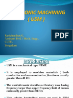 usm-unit2