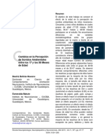 Dialnet-CambiosEnLaPercepcionDeSonidosAmbientalesEntreLos1-3640856.pdf