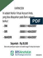 BPJS-VA0001468420097