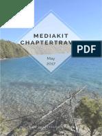 Media Kit May.pdf