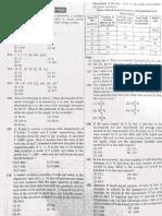 RBI Grade B officer 2015 - Maths, Reasoning.pdf