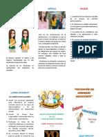 EMBARAZO-ADOLESCENTE JUDITH  REVISADO.docx