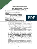 Actul_administrativ_definitie_trasaturi.doc