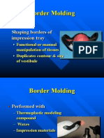 04. Border Molding.ppt