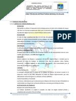 01 ESP.TEC. ESTRUCTURA  AULAS MIRAFLORES HUANDO.docx