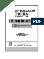 246826497-Lks-Fluida-Statis.pdf