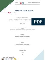 2.0-filo PERALTA.docx