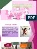 Protocolo Expo
