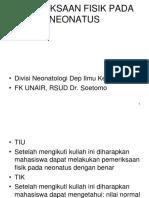 03_Pemeriksaan_Fisik_Neonatus_-_dr._Mar (1).ppt