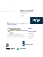 methods-for-calculating-the-emissions-of-transport-in-the-netherlands.pdf