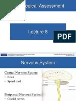 Neurological Assessment.ppt