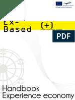 rev_Ex_based_eng.pdf
