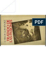 Gurmendez, Carlos - Tratado de las pasiones.pdf