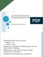 anfis-muskuloskeletal2-1