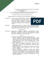 PermenLH_05_2012.pdf