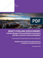 Whats Fuelling Our Economy KM WEB