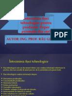 intocmirea_fisei_tehnologice_pentru_produsul_reper_prismatic_din_otel (1).pps