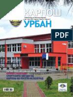 karpos_urban_9-final.pdf