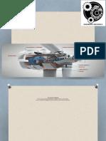 4.4 Analisis de Fuerzas en Los Alabes de Un Rotor Ppt 1