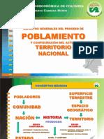 Presentación POBLAMIENTO 2017.ppt