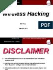 wireless_hacking_presentation.pdf