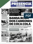 PDF Presencia 13 Junio 2017-