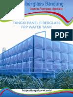 Katalog-Tanki-Panel-Fiberglass-Water-Tank-Bandung.pdf