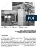 graham-air ejector cheaper than steam.pdf