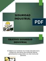 higiene y seguridad industrial. Sem 1-2017.pptx