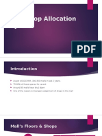 Group8A_Mall Shop Allocation System