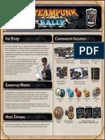 258891224-Steampunk-Rally-Rulebook.pdf