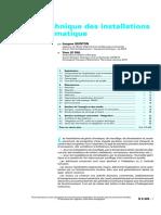 Gestion technique des installations de génie climatique.pdf