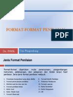 5-Format PENILAIAN_REVISI.pptx