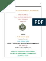fdim142.pdf