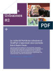 Utopies urbaines #2
