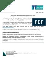 NOTICE-Phase I Examination Merit List.pdf-53-Min